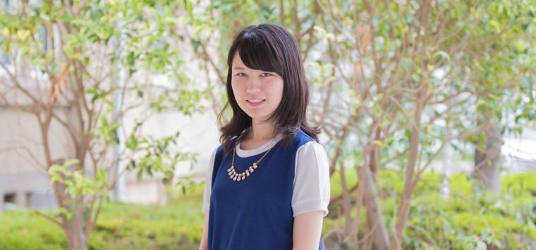 c_tokushin_voice2