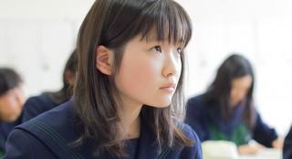 JHS_PC_senbatsu