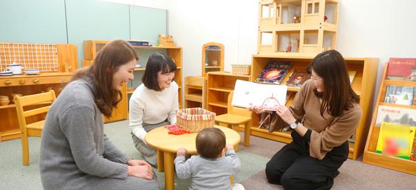 大阪樟蔭女子大学の収容定員の増加に係る学則変更認可